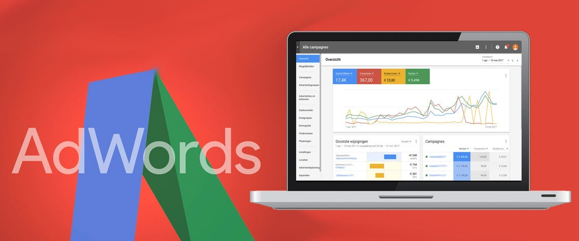 nieuwe-adwords-interface