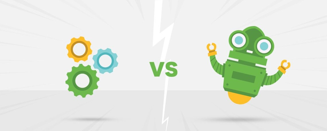 mm-blog-banner-machinelearning-vs
