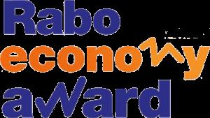 award-rabo-economy-award