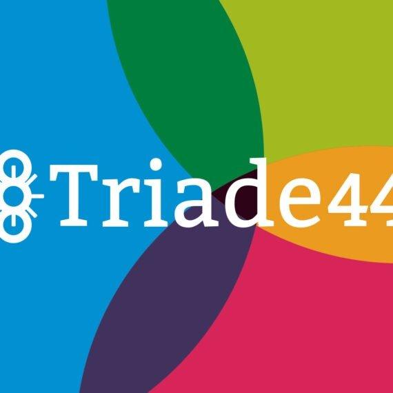 triade44