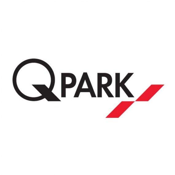 Logo Q-Park thumbnail bg