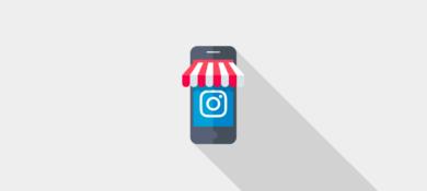 8-tips-voor-instagram-bedrijfsprofielen