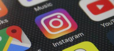 Instagram Statistieken